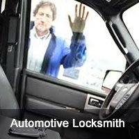 community Locksmith Store Mesa, AZ 480-757-0072